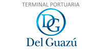 Del Guazu