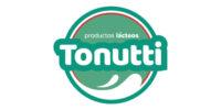 Lácteos Tonutti