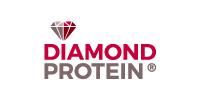 Diamond Protein SA