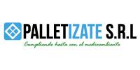 Palletizate SRL